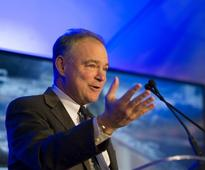 Why Tim Kaine can be enormously valuable for Hillary Clinton