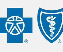 MnSure, Blue Cross and Obamacare