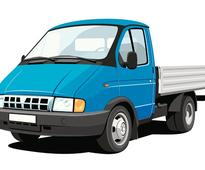 Maruti Suzuki to enter LCV segment soon