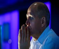 Telenor's huge operating loss might force it to exit India