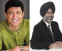 Six Indian Americans to Be Honored by NFIA in Seattle