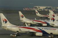 Malaysia's Indians-owned Sharia-compliant airline shut down