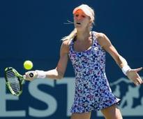 Radwanska reveals illness ended her season