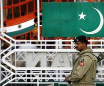 Pakistan calls back envoy to India for meeting over harassment allegations