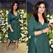Weekly Worst Dressed: Rani Mukerji, Parineeti Chopra, Nushrat Bharucha and their tepid style moves!