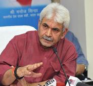 Focus on customer satisfaction, Telecom Minister tells operators