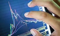 Mid-Morning Market Update: Markets Open Higher; Lennar Tops Q3 Expectations