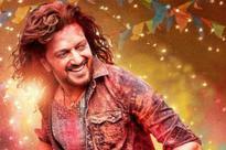 Ten Bollywood musical dramas