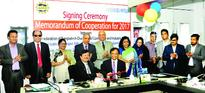 FBCCI, FNF sign yearly deal to expand co-op
