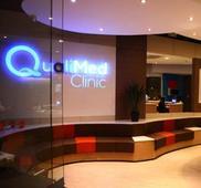 QualiMed opens 1st full service hospital