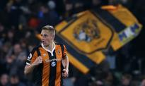Dawson earns Hull fortunate draw with West Brom