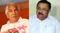 Rift in Congress over Athirappilly project comes to fore