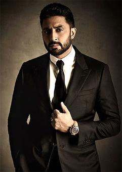 Why Abhishek Bachchan will never act in an adult comedy
