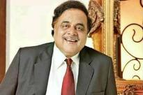 Troubled times for Ambareesh?