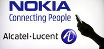 Nokia job cuts appear on track, could impact up to 15,000 workers