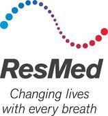 ResMed and BMC/3B Medical Settle Global Litigation