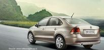 Volkswagen India recalls 3,877 units of Vento diesel on emissions issue