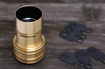 Lomography Recreates Vintage Photographic Optic Lens For Modern-Day Cameras