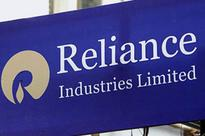 RIL Q4 results 10 key takeaways: From GRM to net profit