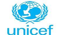 12,000 girls benefit from Niger, UNICEF cash transfer initiative
