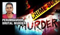 'Mahasar' witness in Jisha murder case found hanging