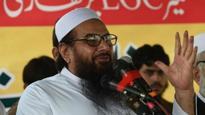 Hafiz Saeed's detention case: Pak court defers verdict till July 3