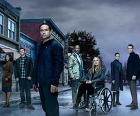Wayward Pines season 2 premiere live online: The M Night Shyamalan drama returns on Fox