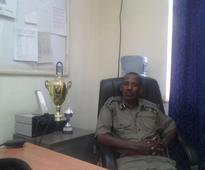 KNCHR demand disciplinary action against Kayole OCPD