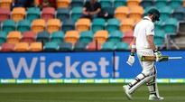 I don't think there needs to be any review: Cricket Australia chief executive James Sutherland