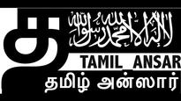 Al Qaeda goes local, uses Tamil and Malyalam for recruitment in South India