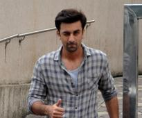 Find out if 'Jagga Jasoos' star Ranbir Kapoor is dating this Delhi girl [PHOTO]