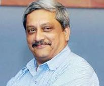 SC decision in Mhadei water dispute case 'victory from jaws of defeat' for Goa: Parrikar