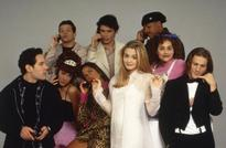 Cast of Clueless: Where are they now?