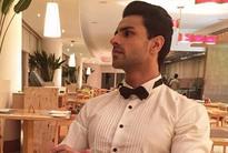 'Yeh Hai Mohabbatein' actor Vivek Dahiya to romance Mona Singh in Ekta Kapoor's 'Kavach'?