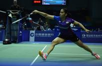 Thomas and Uber Cup results: Despite Saina, Sindhu emerging victorious, women go down to Japan, men lose to Indonesia