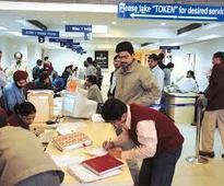 14 PSU banks post losses in last financial year