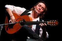 Flamenco Summit Festival Reveals 2016 Program