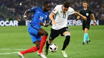 Sissoko hoping for international joy after club misery