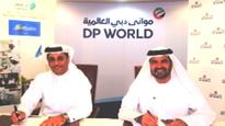 DP World to Enforce Tougher Pollution Control Norms at Jebel Ali
