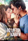 Do Lafzon Ki Kahani trailer: Randeep Hooda-Kajal Aggarwal's soul-stirring story will leave you in tears