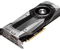Pascal-based GPUs from NVIDIA Are Here
