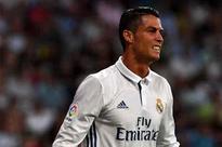 Fit-again Ronaldo back in Portugal squad