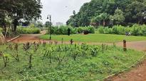 Mazgaon civic garden to get replicas of world's seven wonders