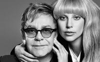 Macy's Goes Gaga (And Elton) For ...