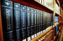 After 244 years Encyclopedia Britannica to end print editions