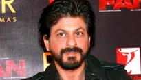 The moment when Shah Rukh Khan felt 'he has done something right'