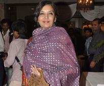 Shabana Azmi condemns Ishq ki maa ki, makers ask why this hypocrisy?