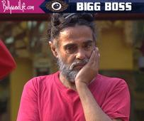 Bigg Boss 10 15th November 2016 Episode 31preview: Om Swami becomes the target of a BRUTAL prank