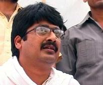 CBI interrogates UP don Raja Bhaiya