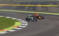 Inside Line F1 Podcast: Max Verstappen Obeyed Team Orders